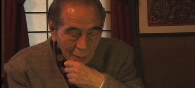 Blog de laiana : Nossa Vida De Otaku, Akira Ifukube